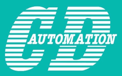 Cd%20automation