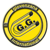 Giovenzana%20international