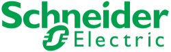 Schneider%20electric
